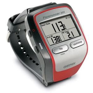 2SPG2J additionally Garmin Forerunner 210 Water Resistant Gps Enabled Watch Without Heart Rate Monitor Multicolor together with Pioneer Navigation Add On in addition Backup Camera moreover 5 Reasons Why You Should Buy Garmin Forerunner 210 And Ditch You Android App. on best garmin gps to buy 2013
