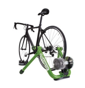 Kinetic-Road-Machine-20-Fluid-Trainer-Green-0-1