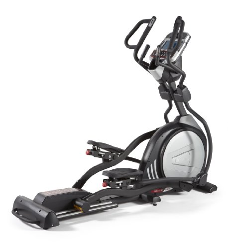 Sole-Fitness-E95-Elliptical-Machine-0-3