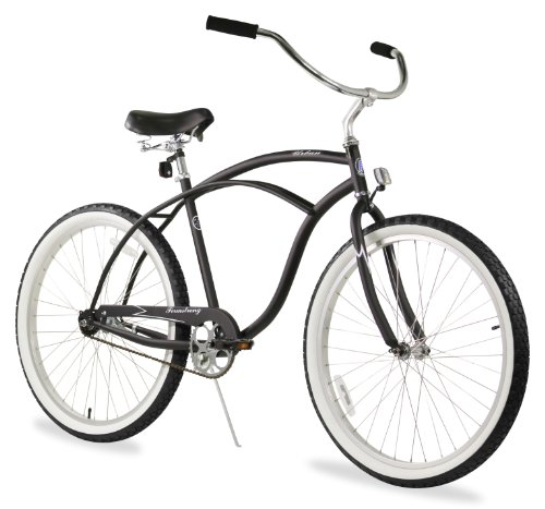 Bikes For Men 6 Ft Sale