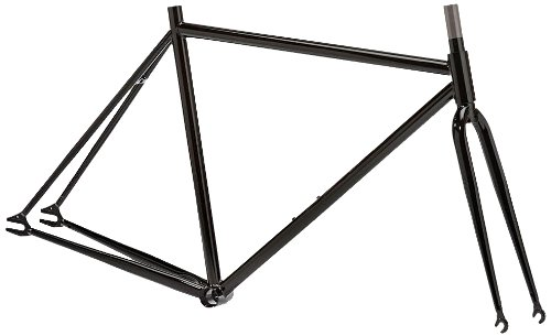 Gear Cycles Online Pure Fix Cycles Fixed Gear