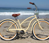 best women's beach cruiser bike reviews