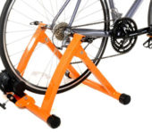 indoor bike trainer reviews