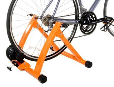 indoor bike trainer reviews