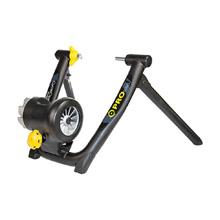 CycleOps JetFluid Pro Quiet Bike Trainer