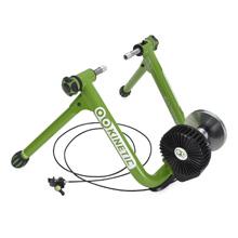Kurt Kinetic Magnetic Quiet Bike Trainer