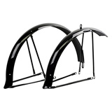 sunlite cruiser bike fenders