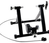 best indoor cycle trainer reviews