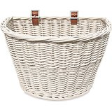 colorbasket bike basket cruiser bikes