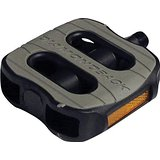 diamondback bike pedal