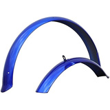 Firmstrong Beach Cruiser Bike Fenders