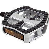 sunlite beach cruiser pedal