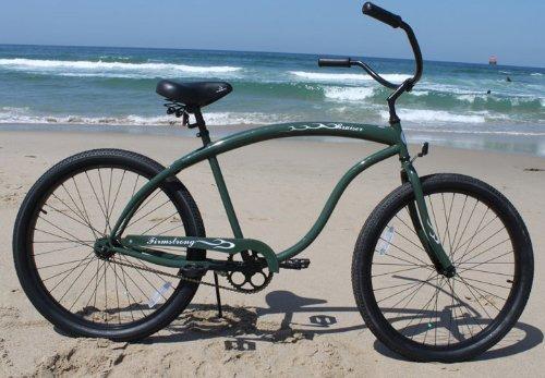Best Mens Beach Cruiser Bikes